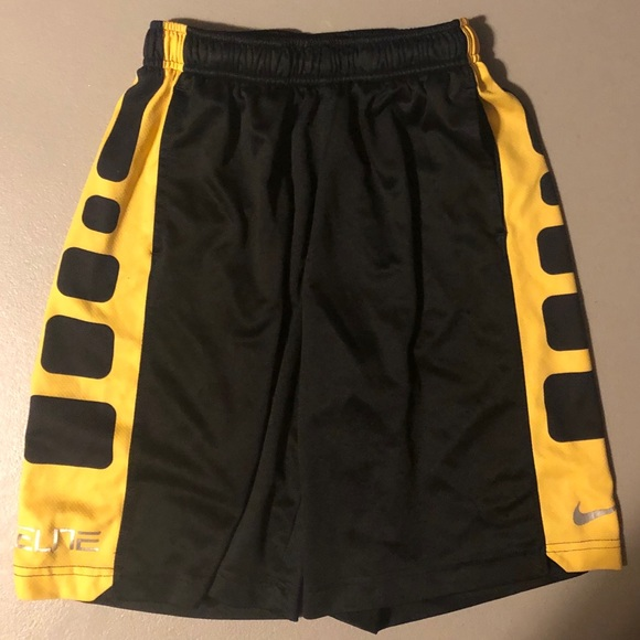Nike Other - Nike Boys shorts